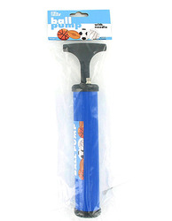Sports Ball Pump with Needle ( Case of 48 )
