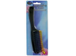 Detangling Comb ( Case of 48 )
