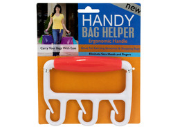 Handy Bag Helper ( Case of 6 )