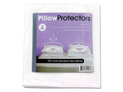 Pillow Protectors ( Case of 72 )