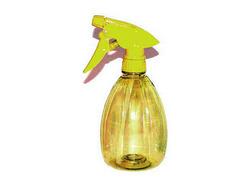 15 oz Pear-Shaped Spray Bottle ( Case of 72 )