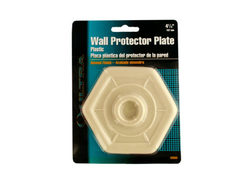 Wall Protector Plate ( Case of 20 )