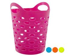 Flexible Round Storage Basket ( Case of 24 )