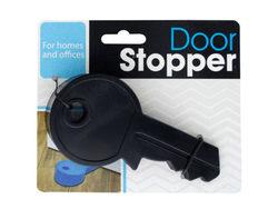 Key Shape Door Stopper ( Case of 48 )