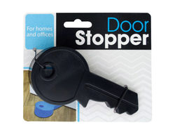 Key Shape Door Stopper ( Case of 72 )