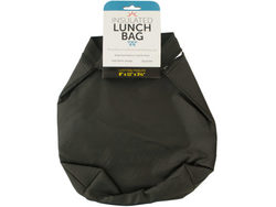 Insulated Lunch Bag ( Case of 6 )