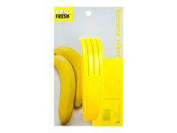 Banana Slicer ( Case of 72 )