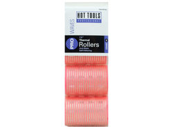 """4 Count 1 3/4 """" Thermal Rollers ( Case of 24 )"""