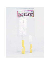 Bottle Brush Cleaning Set ( Case of 48 )