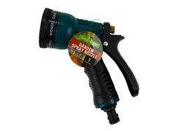 8 in 1 Garden Spray Nozzle ( Case of 18 )