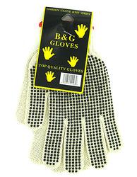 Multi-Purpose Jersey Work Gloves ( Case of 24 )