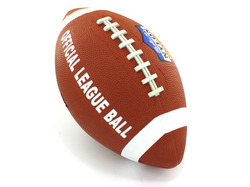 Junior Sized Football ( Case of 4 )