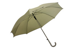All Weather Umbrella ( Case of 16 )