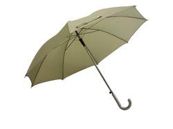 All Weather Umbrella ( Case of 8 )
