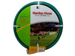 3 Layer PVC Garden Hose ( Case of 1 )