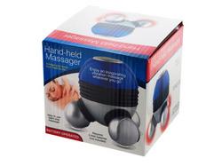 Handheld Massager ( Case of 3 )