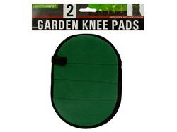 Adjustable Garden Knee Pads ( Case of 48 )