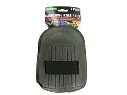 Gardening Knee Pads ( Case of 16 )