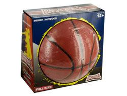 Full Size Basketball ( Case of 1 )