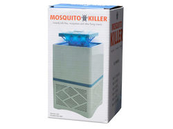 Insect Control Tower USB Mosquito Killer ( Case of 4 )