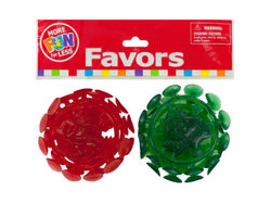 Holiday Suction Darts Party Favors ( Case of 72 )