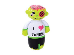 Inflatable Zombie ( Case of 12 )