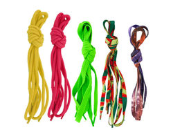 Colorful Shoelaces ( Case of 20 )