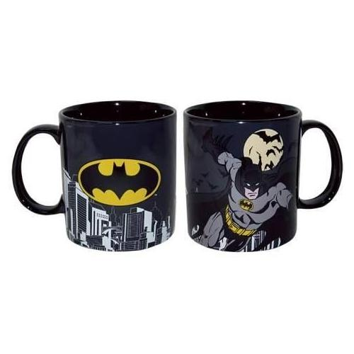 Batman Mug 14 Oz
