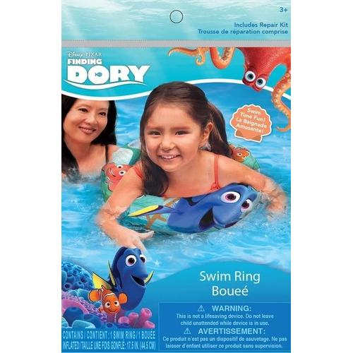 Finding Dory Inflatable Swim Ring