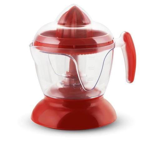 Red Juicer