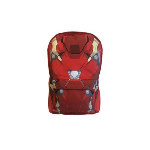 Iron Man Backpack
