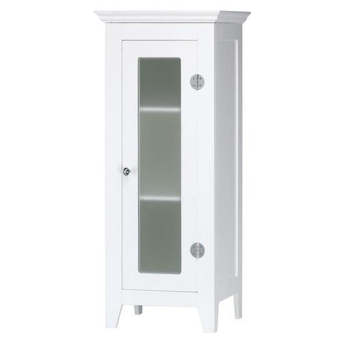 Bathroom Storage Cabinet