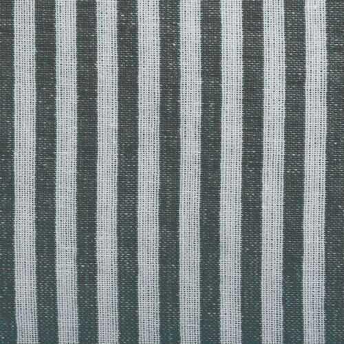 Mineral Seersucker Tablecloth 70 Round