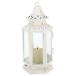 Small Victorian Lantern