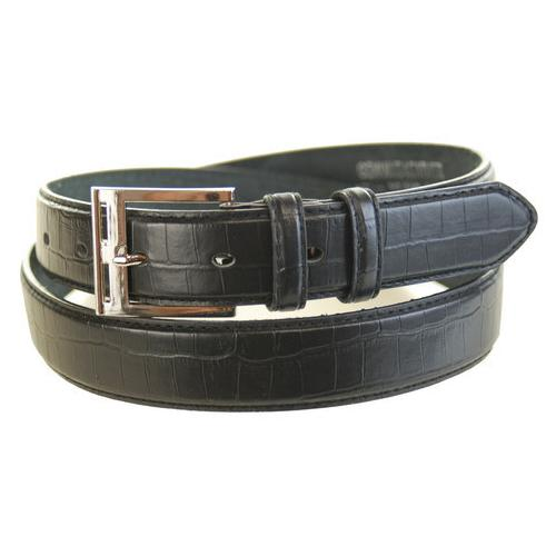 Fashion Men's Casual Leather  Belt