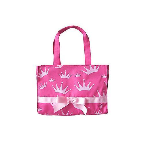 Queen Collection- Maggie Tote Handbag