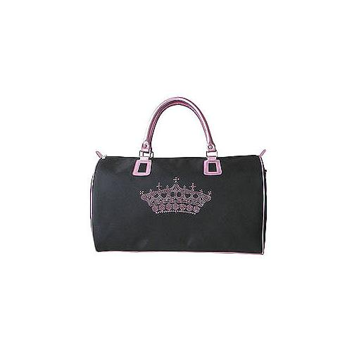 Queen Collection Fashion Duffle