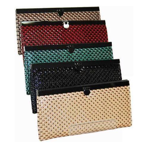 Fashion Flat Wallet