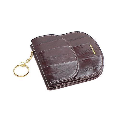 EEL Skin Jogger's wallet