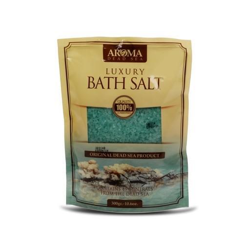 Bath Salt 300 Pine