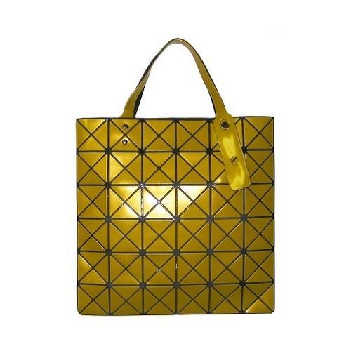 Origarmi Bag
