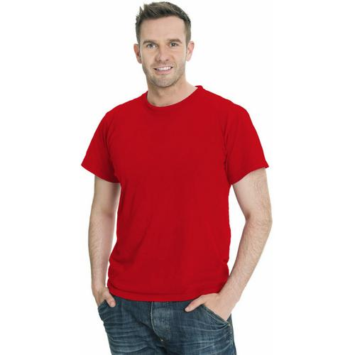Great Price Plain Men T-Shirts Assorted Colors Sizes S-3XL