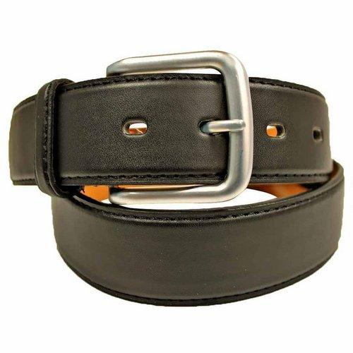 Men's Money Belt