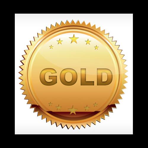 Gold Dropshipping Program