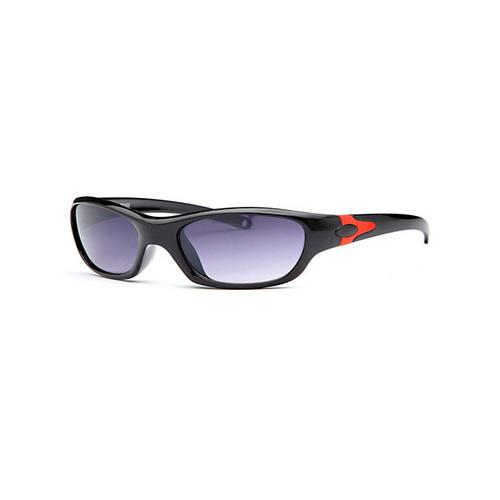 Sport Kids Polarized Sunglasses