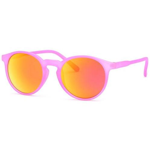 Girls Kids Polarized Sunglasses