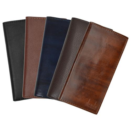 AFONiE Premium Soft Genuine Leather Wallet