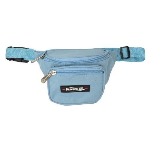 Fashionable Compact Design Fanny Pack