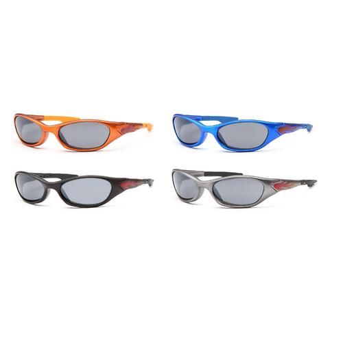 4-Pack- AFONiE Boys Sunglasses