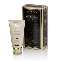 Day Moisturizing Cream for Dry Skin